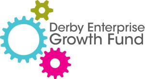 Derby Enterprise Growth Fund